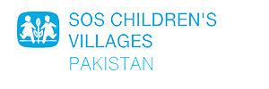 SOS Children's Villages Lahore | A Loving home for every child